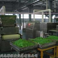 供应锂电池材料微波干燥设备
