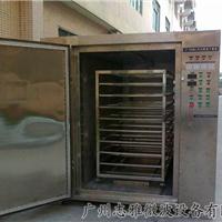 供应木材微波干燥设备