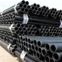 供应热浸塑钢管厂家直销、