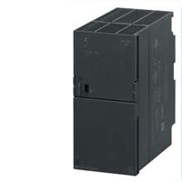 ������S7-300PS307��Դģ��5A