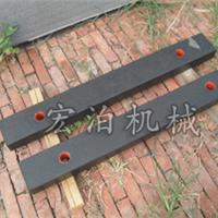 花岗岩平尺杭州销售电话