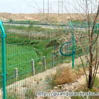供应淅江宁波护栏网 小区住宅用防护网