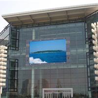 供应海珠区全彩led电子显示屏,一条龙服务