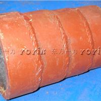 东方一力提供陶瓷复合耐磨管-陶瓷弯头