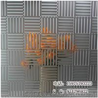 供应彩色不锈钢CD纹板,不锈钢CD纹板
