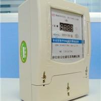 西安恒立仪器仪表有限公司(市场部)