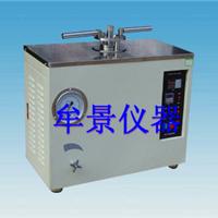 供应UL标准MU3200空气弹/氧弹老化试验机