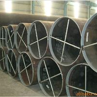 江苏玉龙钢管供应螺旋管方矩形管直缝焊管