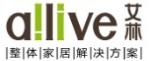 上海艾林家具有限公司