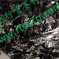 3D 5D玻璃 丝印玻璃  菲林胶片打印机