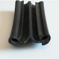 供应伸缩缝橡胶带
