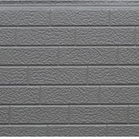北京供应通用外墙挂板 最新图片 产品