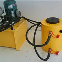 厂家直销50吨压力液压油缸