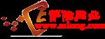 祥峰金属网类制品有限公司
