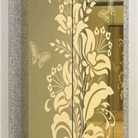厂家直销不锈钢电梯门板   不锈钢电梯组合工艺板