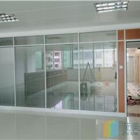 广州从化玻璃隔断 铝厂家