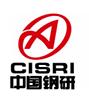 北京金自天正智能控制股份有限公司