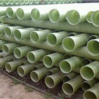 玻璃钢管价格 北京-天津玻璃钢管厂家-价格