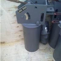 供应58H、58V、80V系列恒力弹簧支吊架