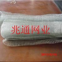 安平兆通厂家直销大量汽液过滤网、针织网