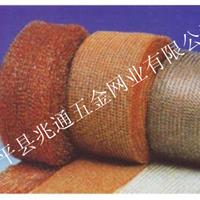 兆通供应编织网套、电磁屏蔽网、不锈钢网管