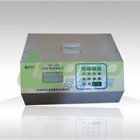 供应青岛路博自产LB-100COD快速测定仪