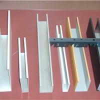 供应铝单板、幕墙、铝天花吊顶