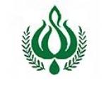 东莞市乐双源水处理设备工程有限公司