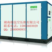 湖南长沙开山JN90-20/8-Ⅱ两级压缩