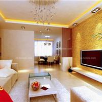 广州昊兴环保装饰材料有限公司
