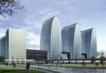 大有通源(北京)信息技术有限公司