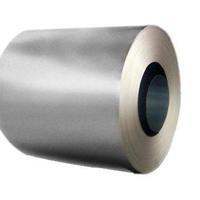 宝钢镀铝锌钢板 1.95*1250*C 环保耐指纹
