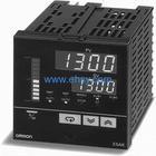 供应欧姆龙温控器E5CZ/E5CC特价
