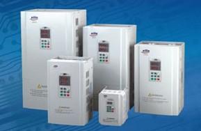 供应37KW通用变频器价格是多少EH640A37G