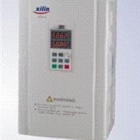 供应30KW通用变频器西林EH640A30G/37P