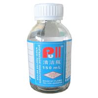 供应卡尔德工控专利技术颗粒度取样瓶