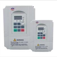 供应11KW西林变频器武汉现货EH640A11G/15P