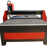供应神绘数控设备1325木工雕刻机价格