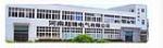 河南超锋电气设备贸易有限公司
