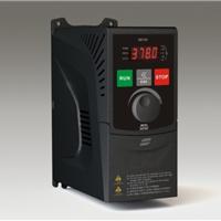 供应森兰变频器SB150-1.5T4F-E