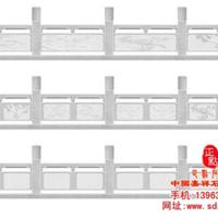 供应栏杆,护栏,花岗岩栏杆,护栏,大理石栏杆