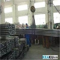 沧州市联冶钢管有限公司