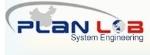 苏州博兰特实验室系统工程有限公司武汉分