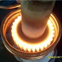 供应超锋打造一级花键轴淬火炉