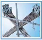 供应哪里卖IGBT高频炉 优质高频炉