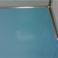 供应环氧地坪漆 EPPU聚合型工业地坪漆