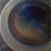 供应推力盘堆焊机,推力盘耐磨层堆焊机
