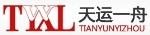 北京天运一舟科技有限公司