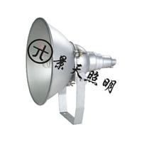 海洋王NTC9210防震型投光灯//NTC9210成批出售价