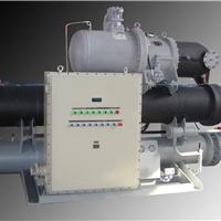 供应防爆工业冷水机